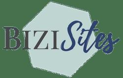BiziSites-Logo-Horizontal